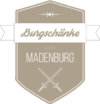 Madenburg Logo